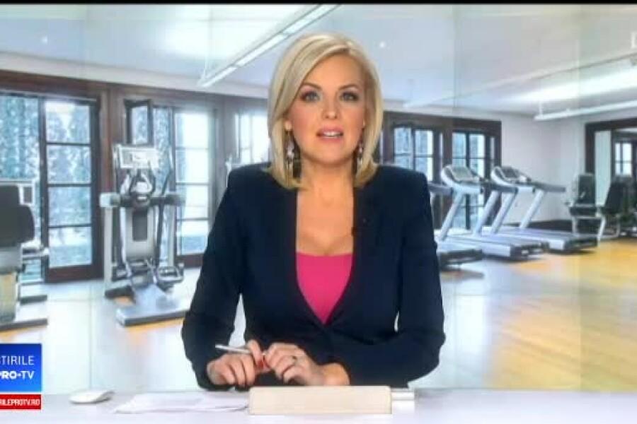 știri știri studiu de pierdere în greutate)