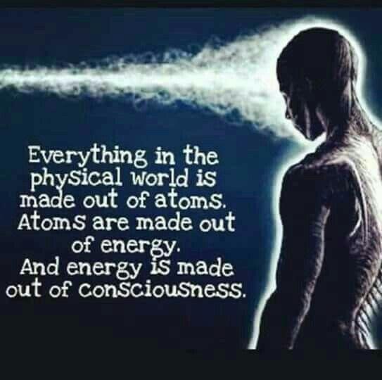 slăbește spiritual