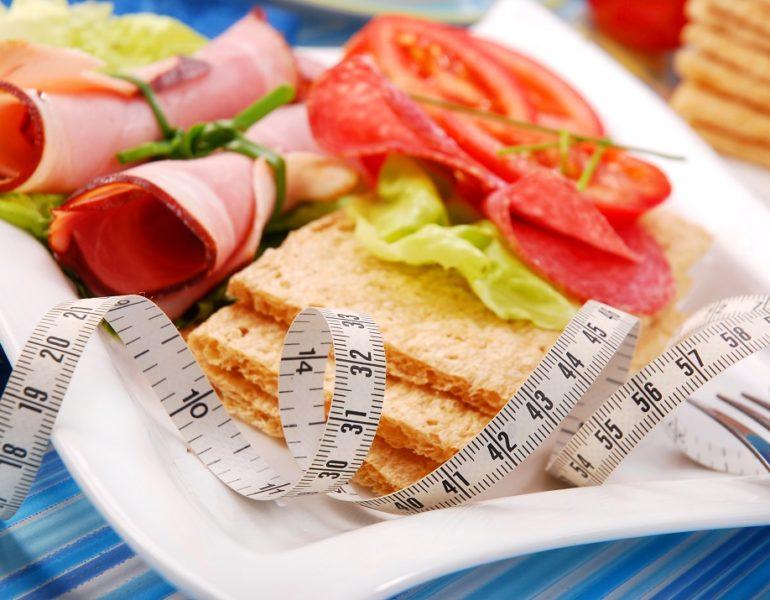cât să mănânci pentru pierderea în greutate)