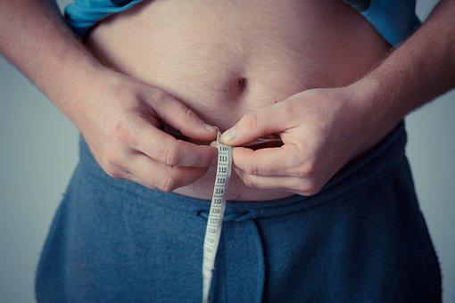 Ajuta CBD la pierderea in greutate?