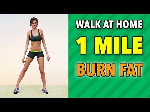 ardere grasă corporală zumba