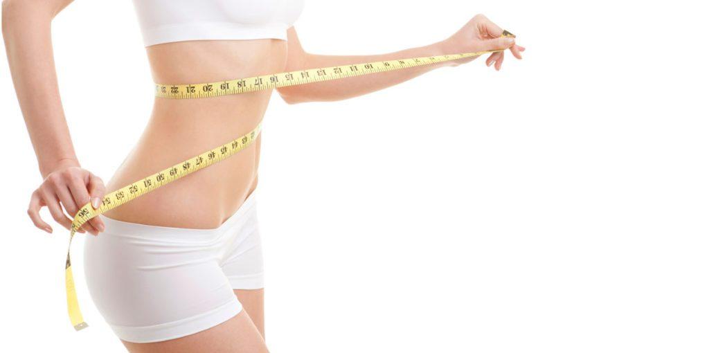 5 sfaturi pentru a vă ajuta să pierdeți în greutate