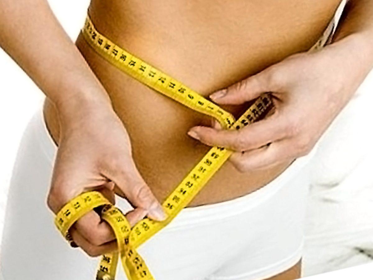 pierderea in greutate gps)