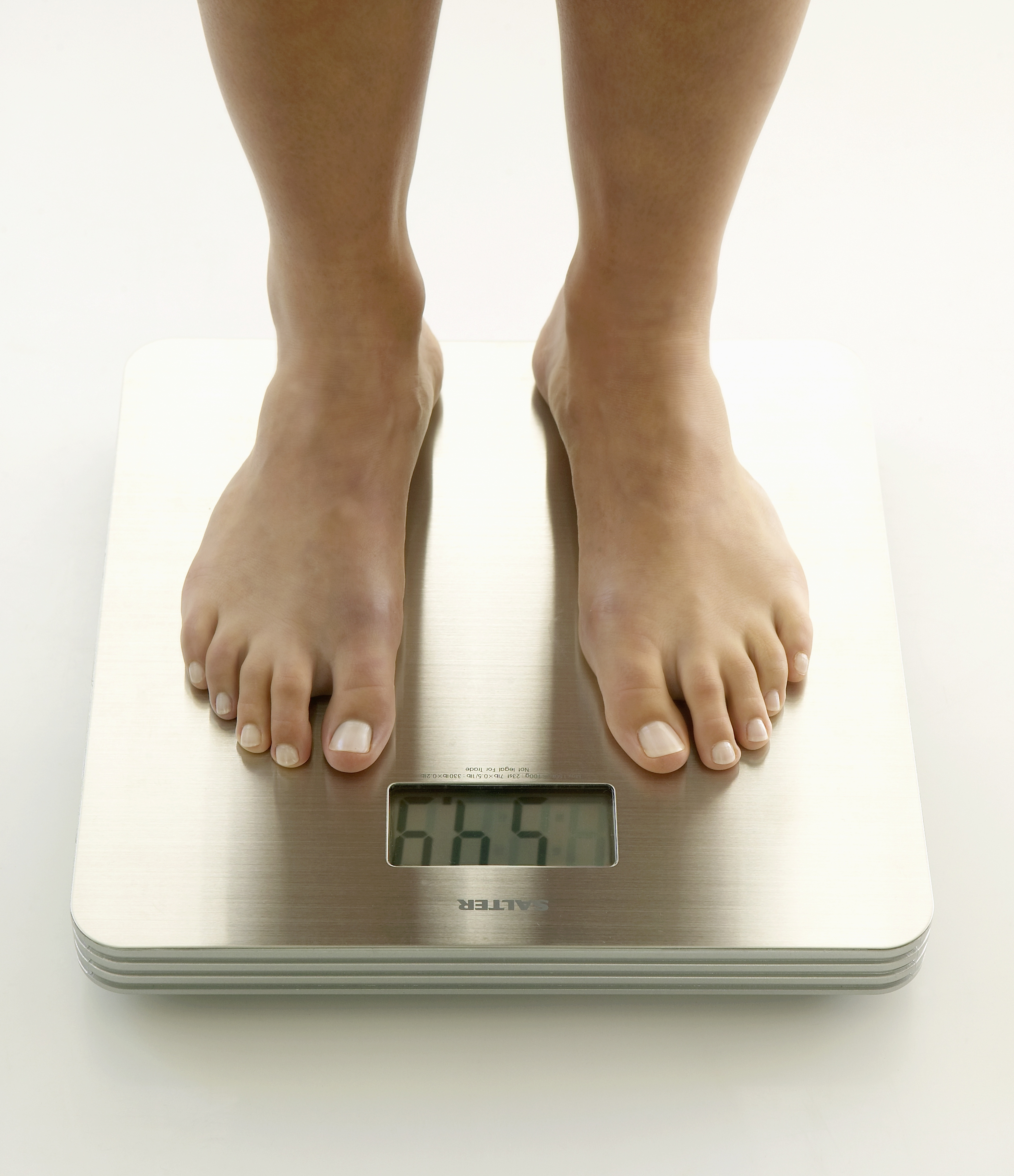 pierde in greutate doar corpul inferior)