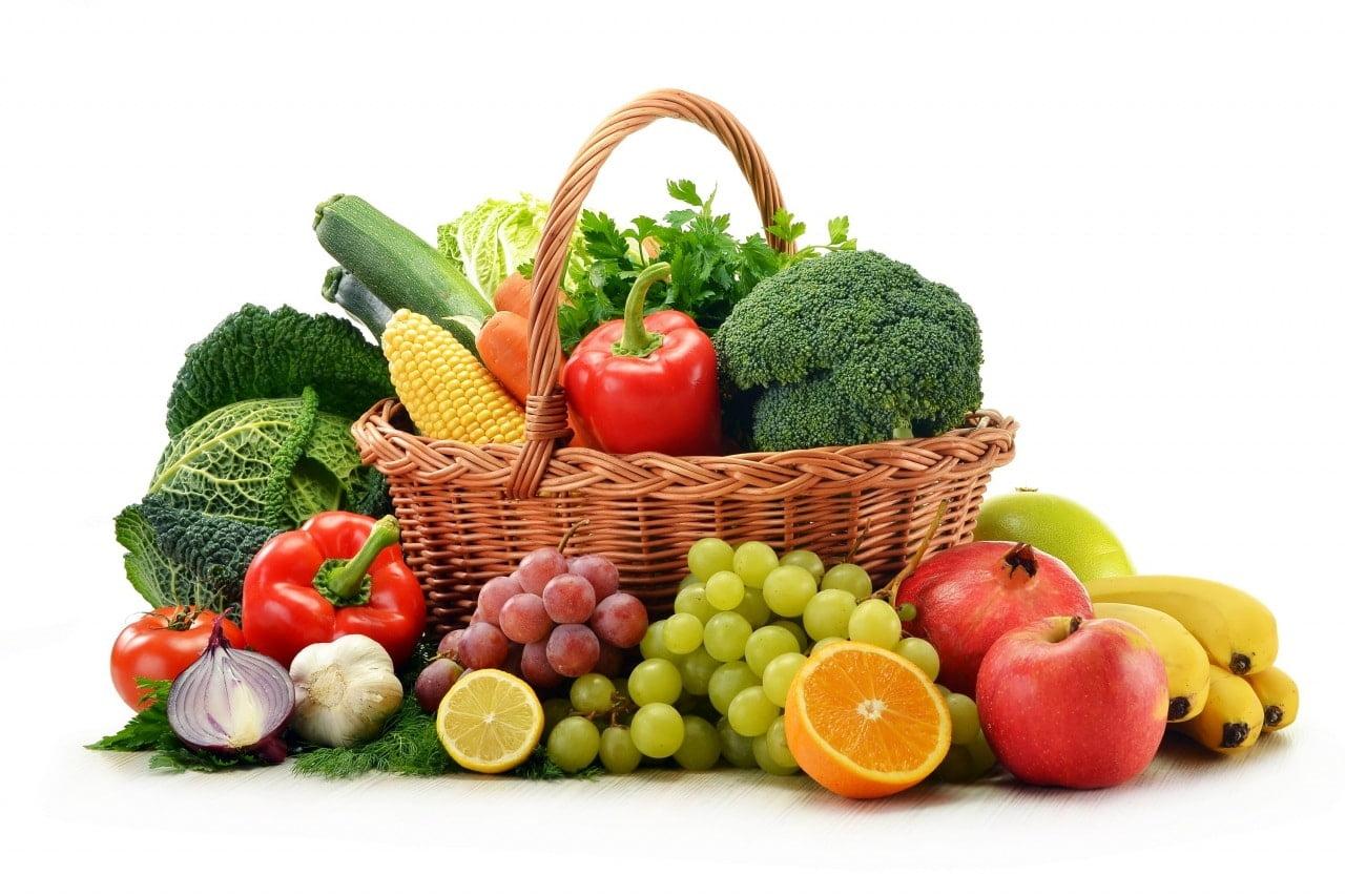 sfaturi pentru pierderea în greutate ekunji