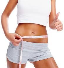 scaderea in greutate ajuta lpr)