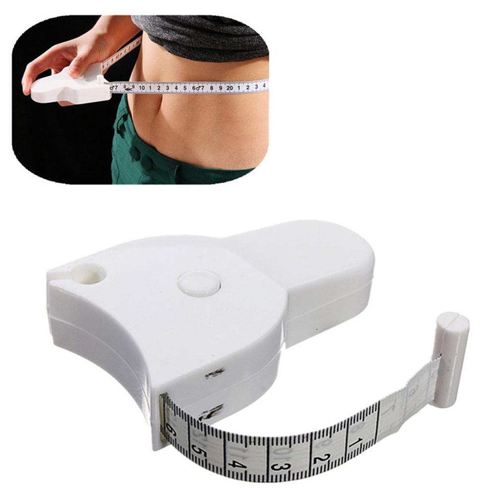 măsurători pentru a măsura pierderea în greutate cote de pierdere în greutate