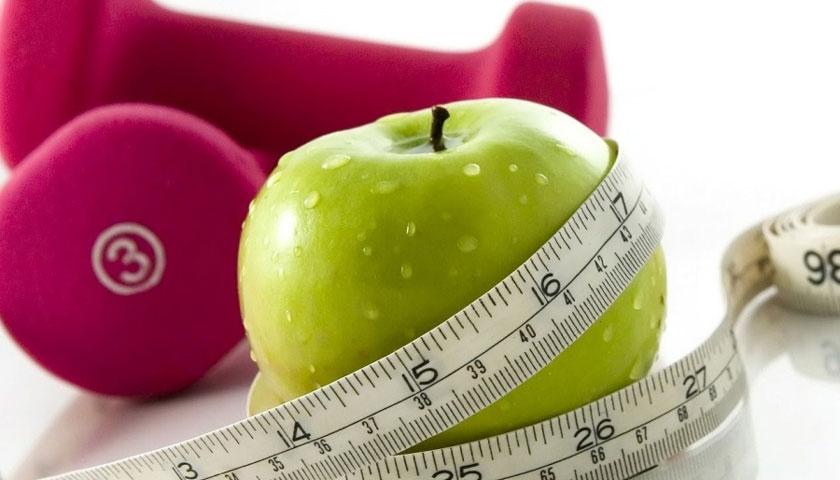cel mai bun mod de a pierde în greutate permanent