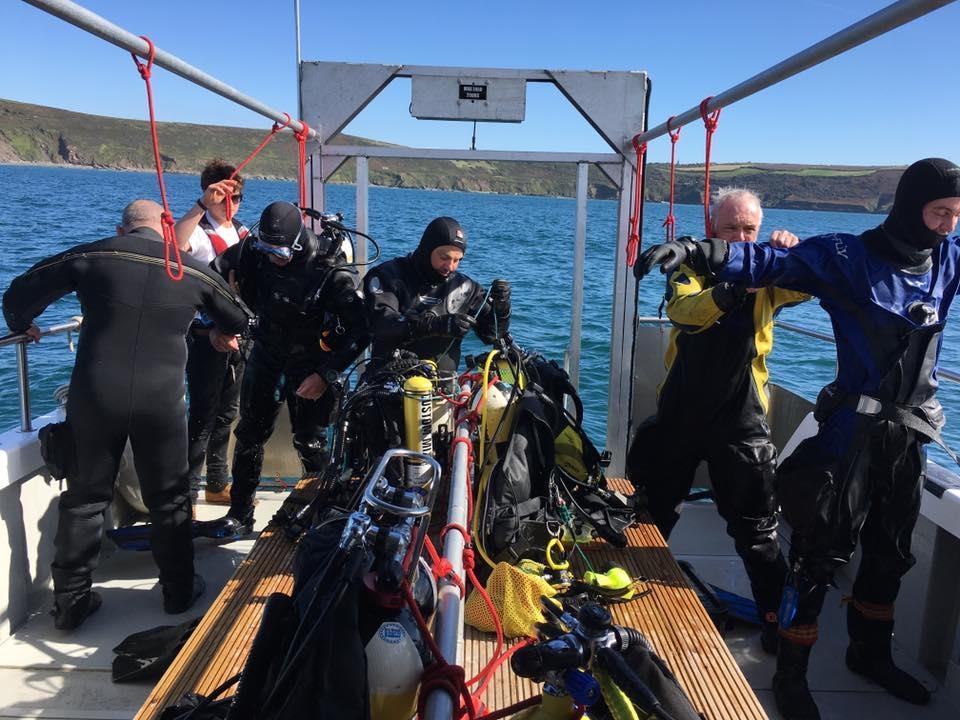 scădere în greutate a plymouth livewell