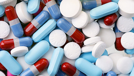 T500 arzătoare de grăsime reacții adverse