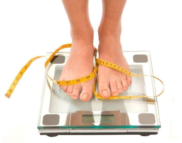 sfaturi de pierdere în greutate feminin