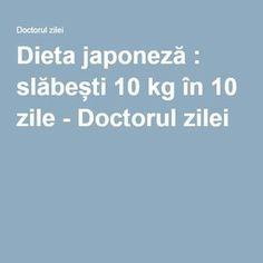 Pierdere în greutate de 8 kilograme)