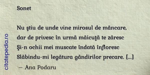 slăvindu-te - Traducere în engleză - exemple în română   Reverso Context