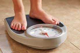 descărcarea albă pierde în greutate)