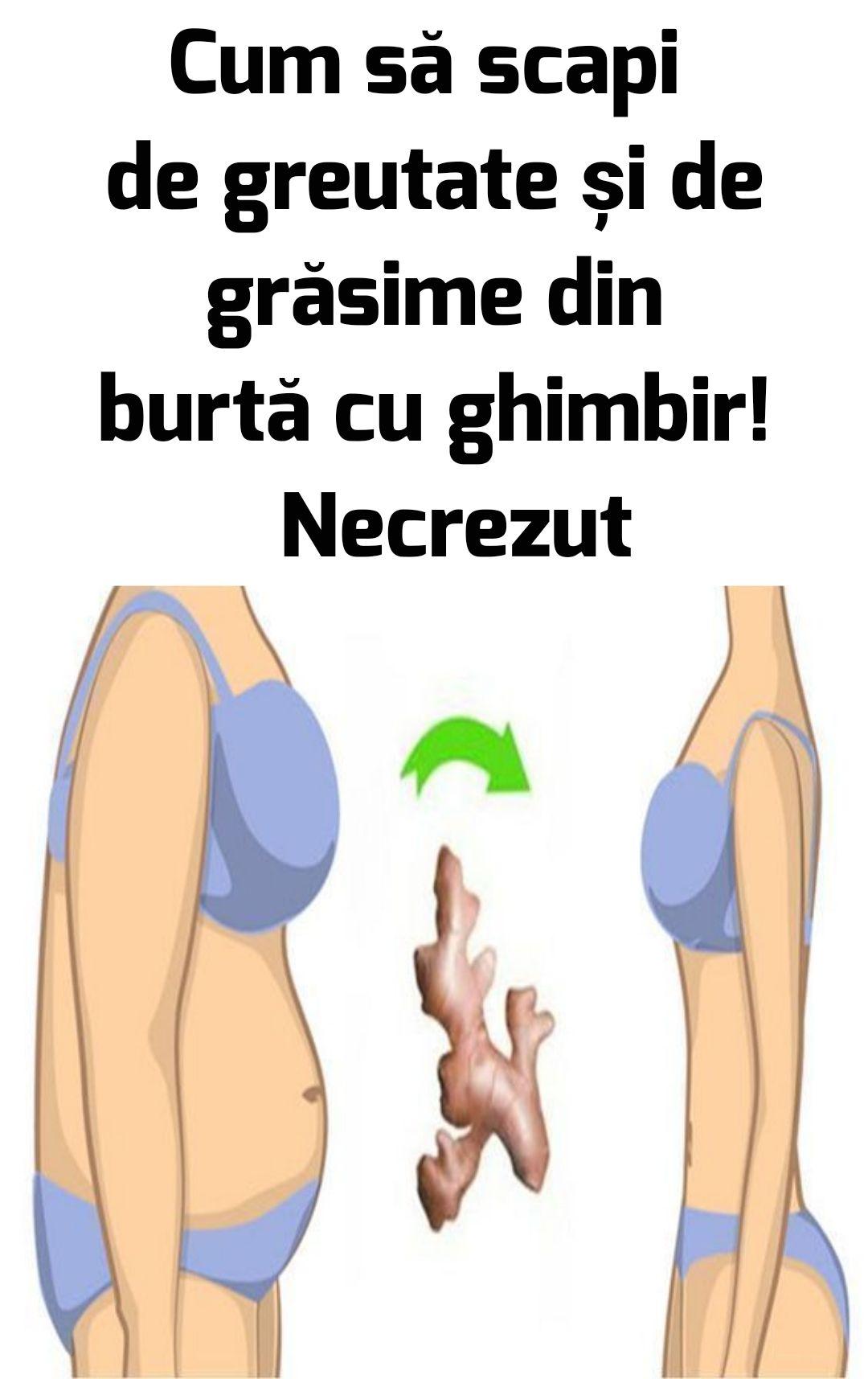 pierdere în greutate meme tumblr)