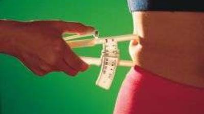 jb netezeste pierderea in greutate)