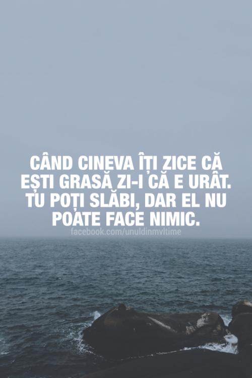 Reclamele la produse de slăbit, din România, funcționează pentru că te fac să vomiți