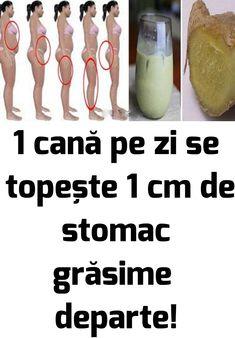 puteți arde grăsimi fără a pierde în greutate)