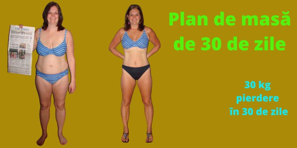 succes cu pierderea în greutate