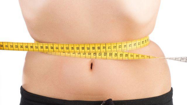 pierdere în greutate sănătoasă două săptămâni pierdere în greutate garcia sud tampa