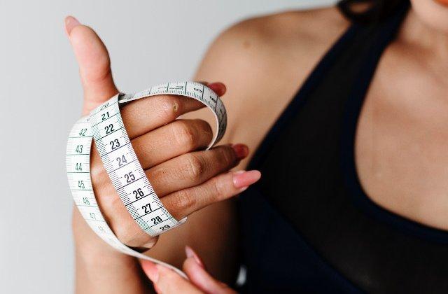 scădere în greutate peste 65 de ani