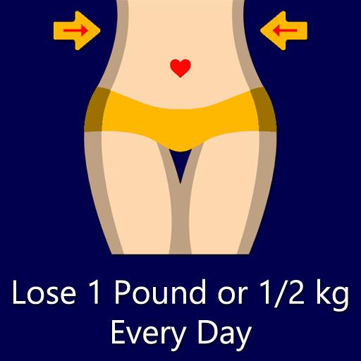 cum 2 pierd in greutate)