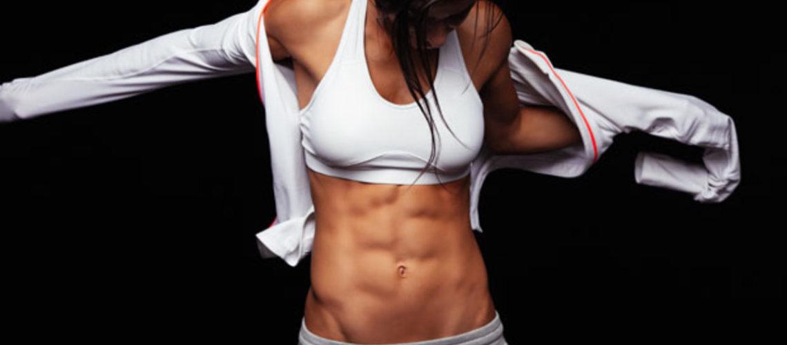 grăsime vs zahăr pentru pierderea în greutate