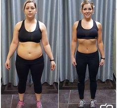 motive pentru care pierderea în greutate se oprește încercând să slăbească ce să mănânci