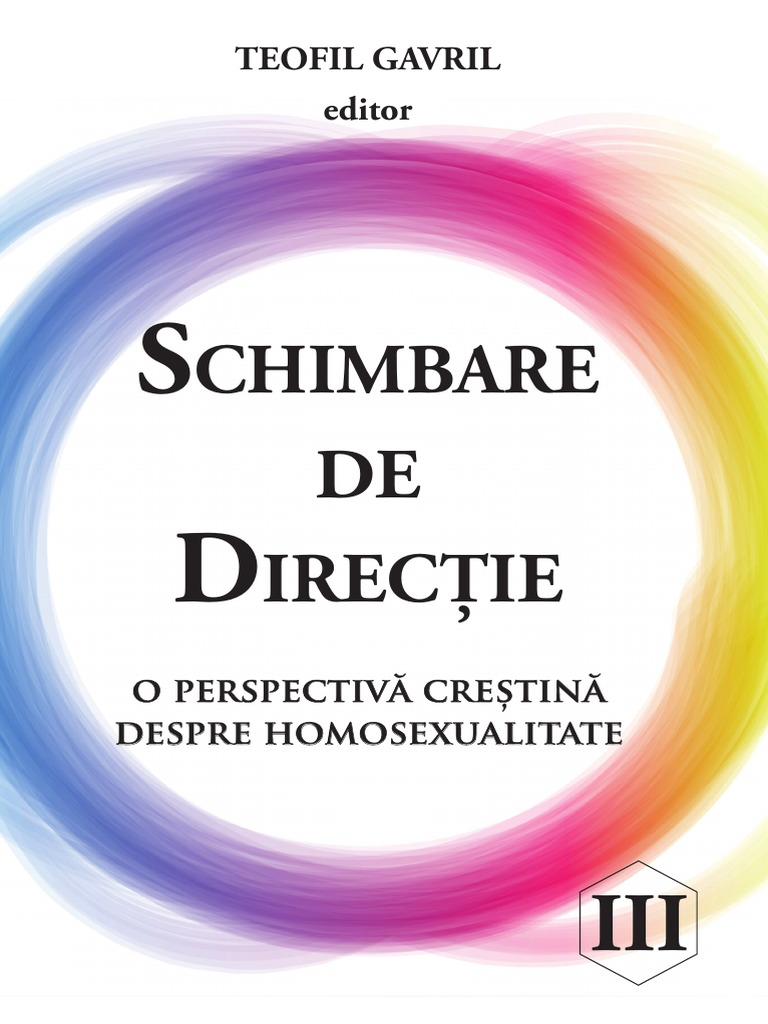 Schimbare de directie, vol 1.pdf