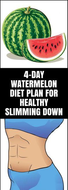 slim down 4 săptămâni