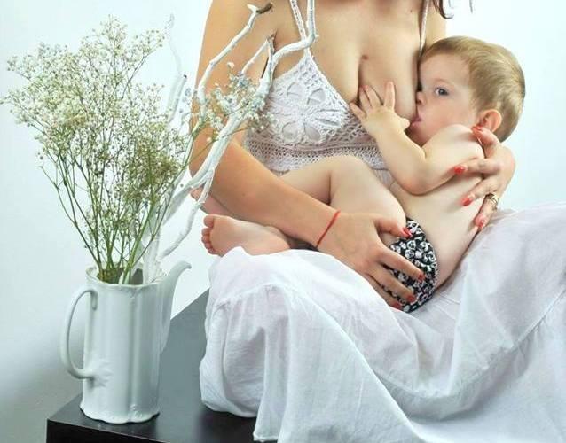supliment de pierdere în greutate pentru mamele care alăptează