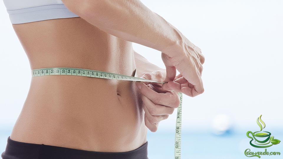 Metode slabit obezi