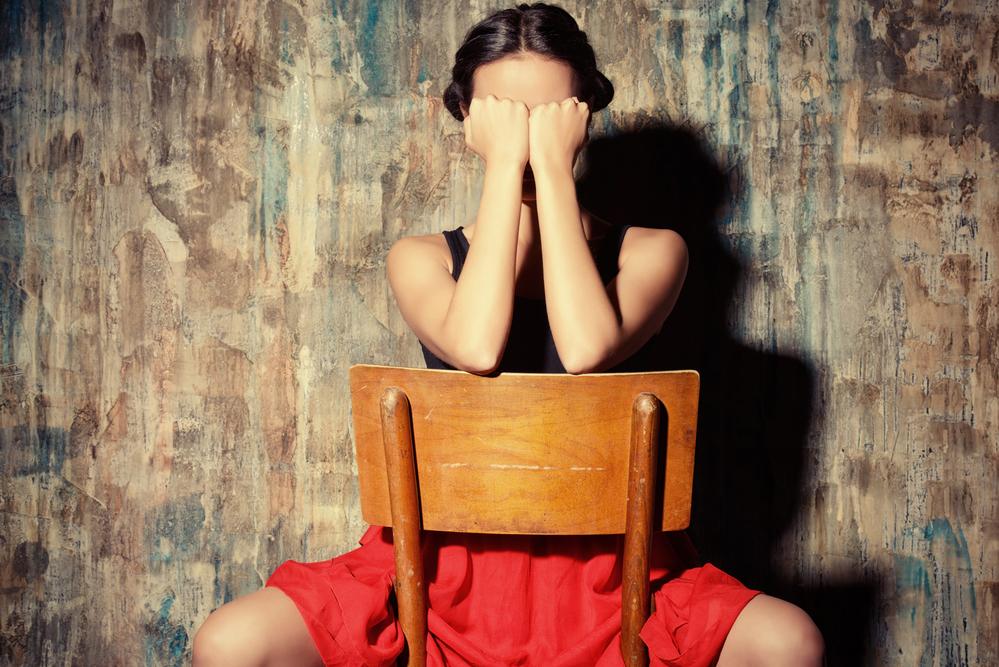 Înainte de vreme: să vorbim deschis despre menopauză prematură - sudstil.ro