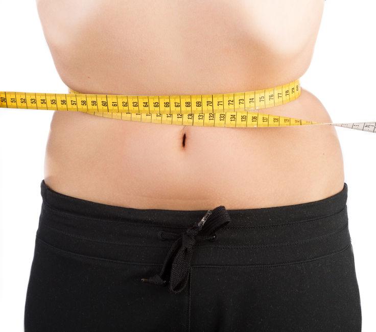 ajută la slăbire să piardă în greutate