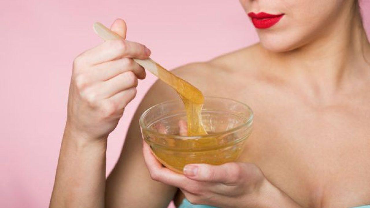 De ce unele femei au păr în exces pe față. Ce boli poate indica acesta   SanoTeca