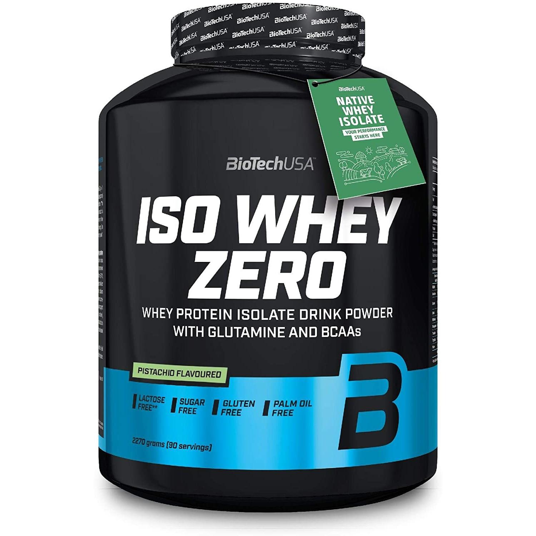 Cele mai bune de proteine din zer pentru comentarii pierdere în greutate