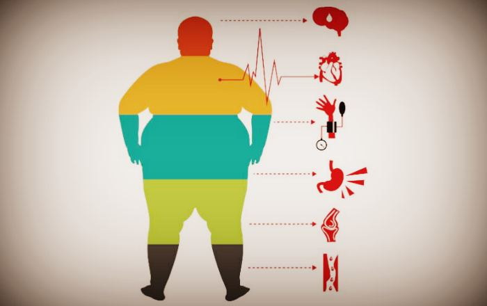 Calculator grasime corporala si indice masa corporala IMC