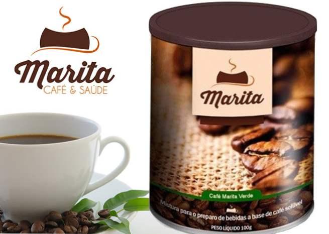 cafea pentru pierderea de grăsime Pierdere în greutate hba1c