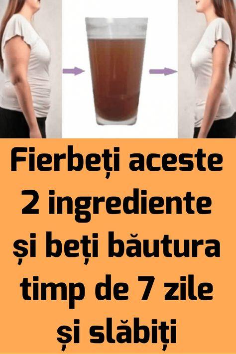 Tipscom pentru pierderea în greutate