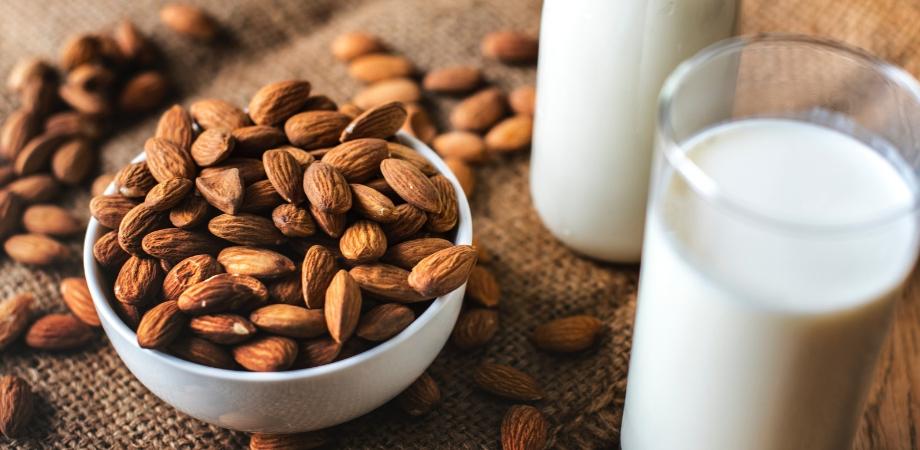 lucas irwin pierdere în greutate efect de cafeină asupra pierderii de grăsime