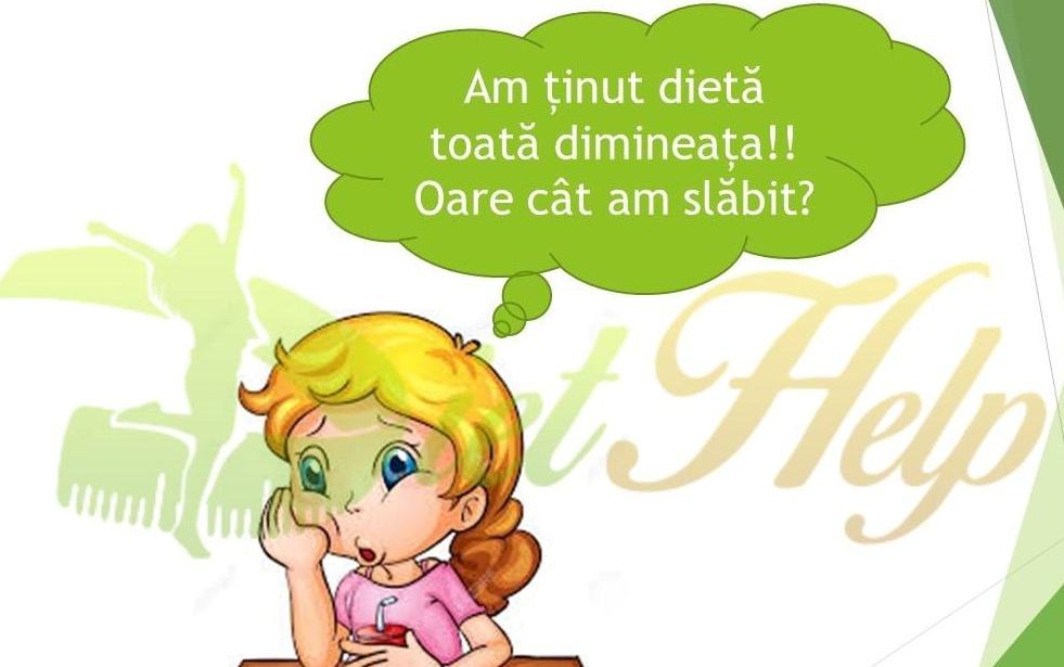 10+ Best Dieta images   planuri dietă, rețete dietă sănătoasă, nutriție