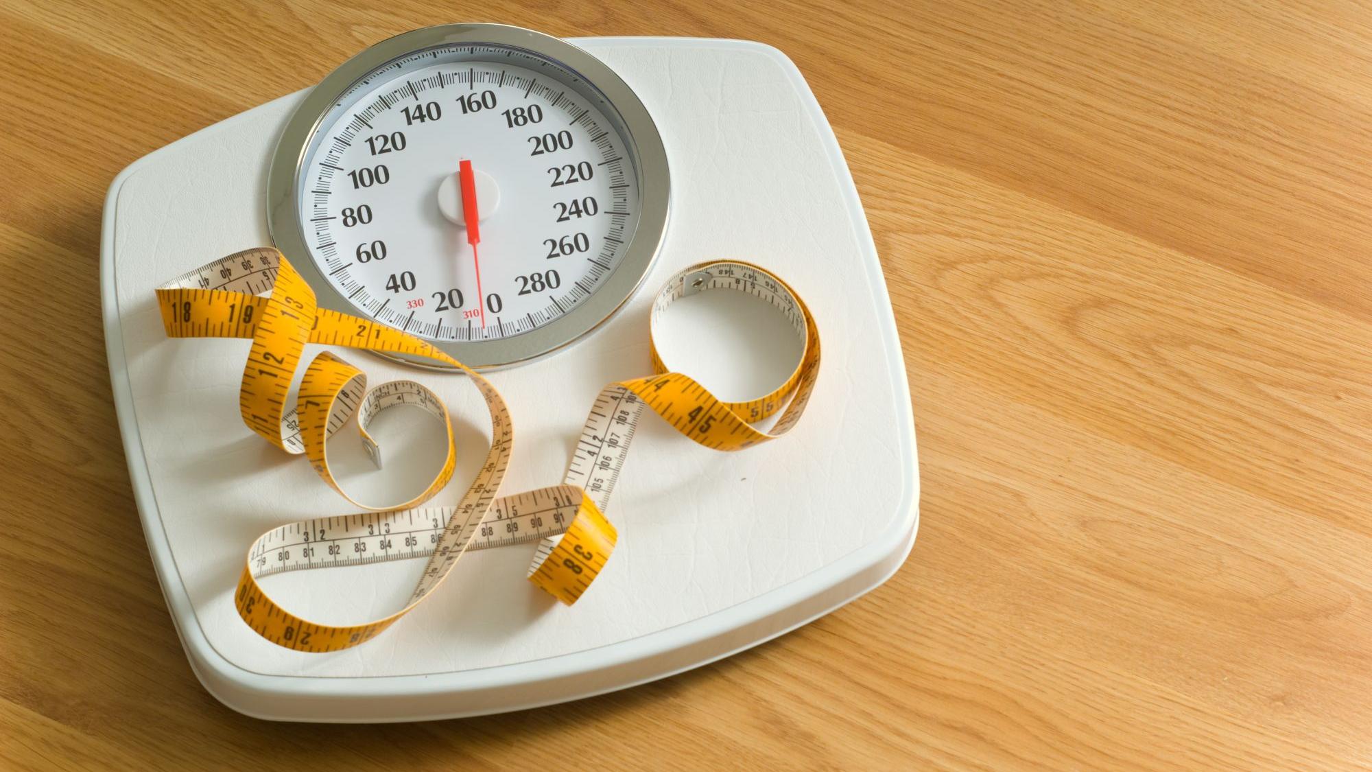 cum să slăbești la 280 de kilograme