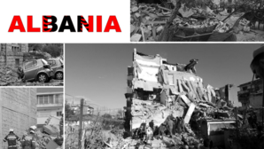 slăbește albania