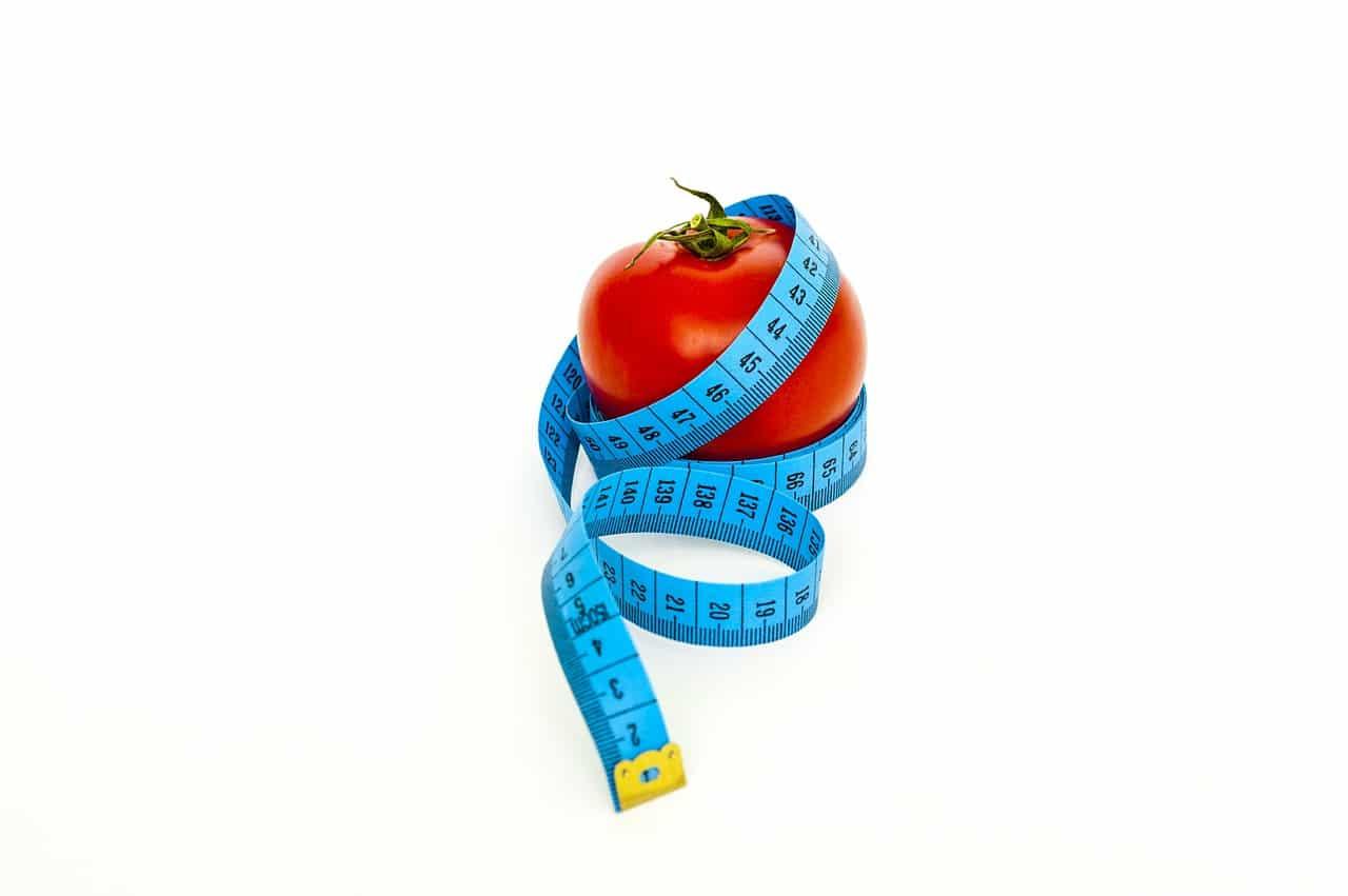 De ce la un moment dat nu mai scad in greutate? | sudstil.ro