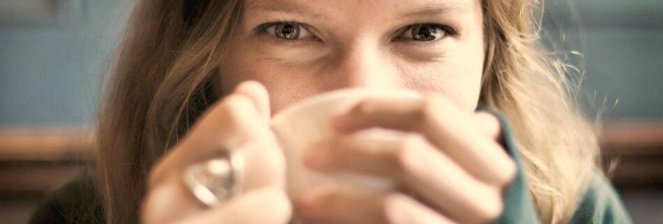 poate cafeina te face să slăbești