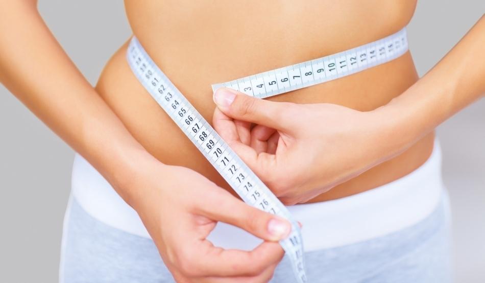 pierdere în greutate sănătoasă în trei săptămâni de ce pierd in greutate atat de lent