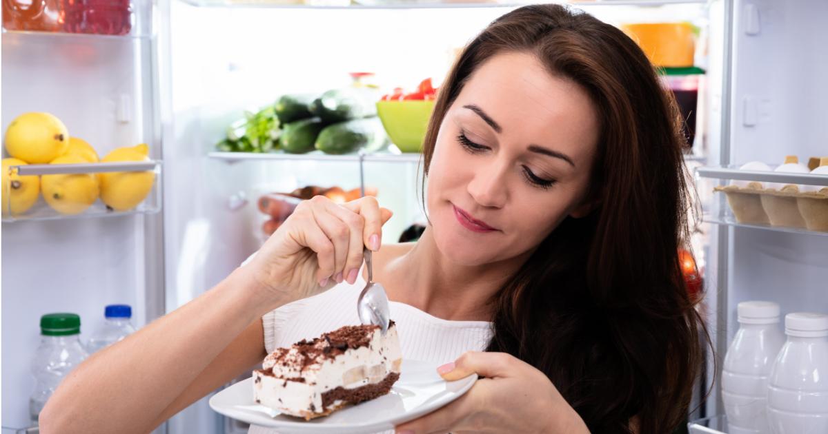 cum să nu slăbești măsurați pierderea în greutate fără scară