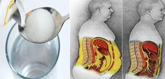 terapii naturale pentru pierderea în greutate