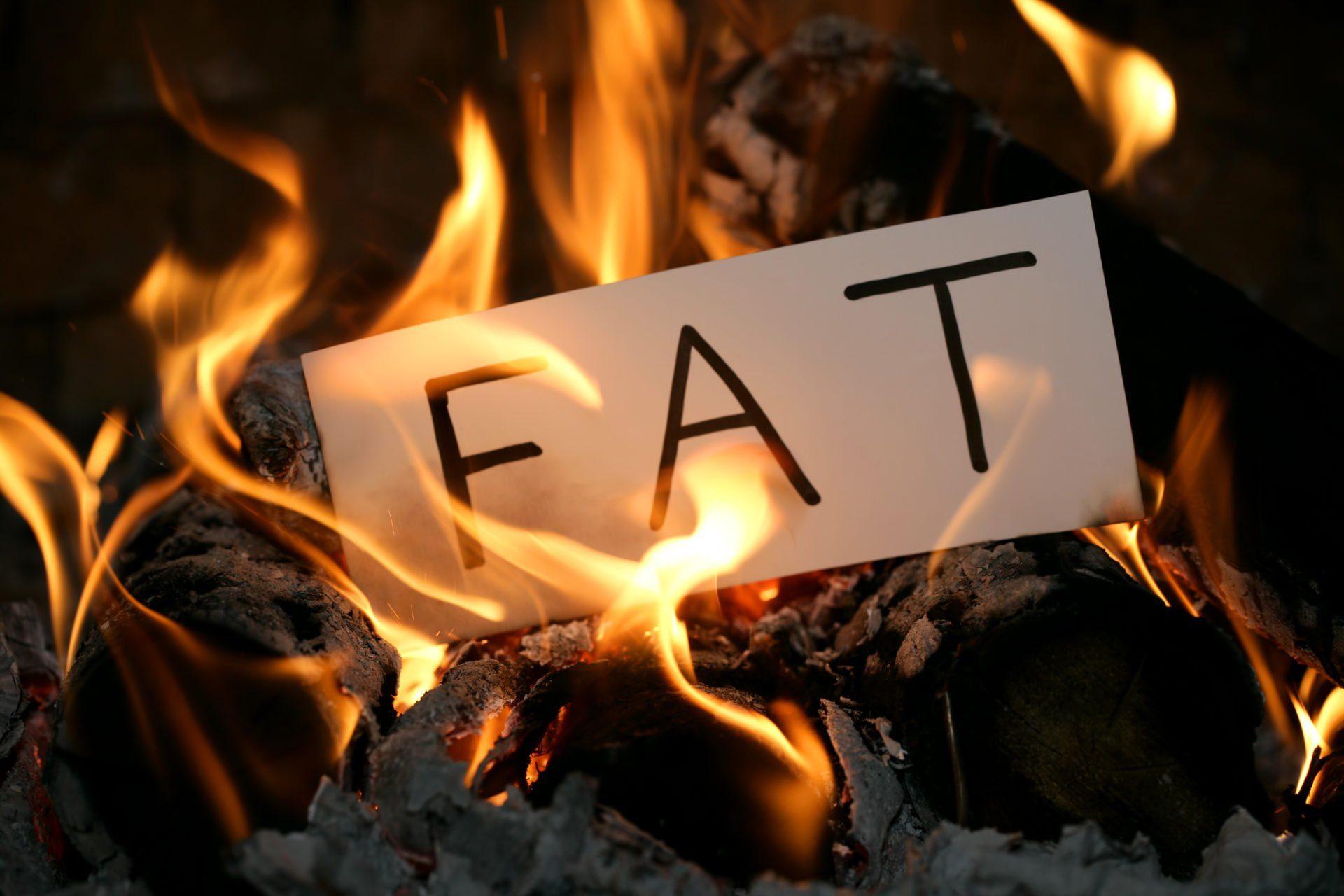 pictograma scară de pierdere în greutate cum să slăbești, dar să mănânci bine