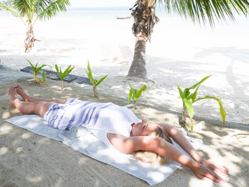 Cel mai bun exerciţiu care îţi revitalizează corpul şi te ajută la slăbit